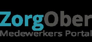 ZorgOber medewerkers portal